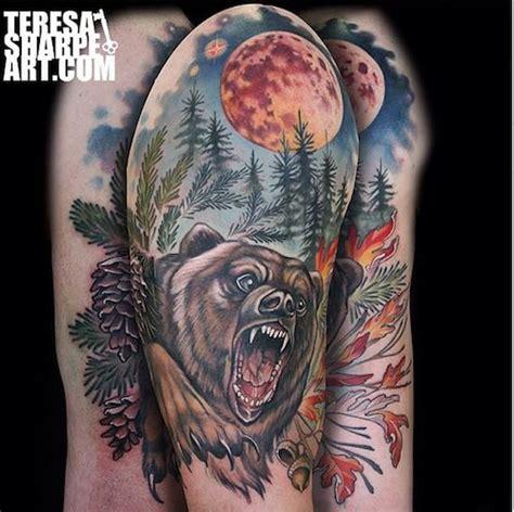 animal tattoo ink ketchum 204 best images about teresa sharpe on pinterest studios