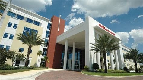 Office Depot Near Usf Office Depot Reportedly Cuts At Its Headquarters
