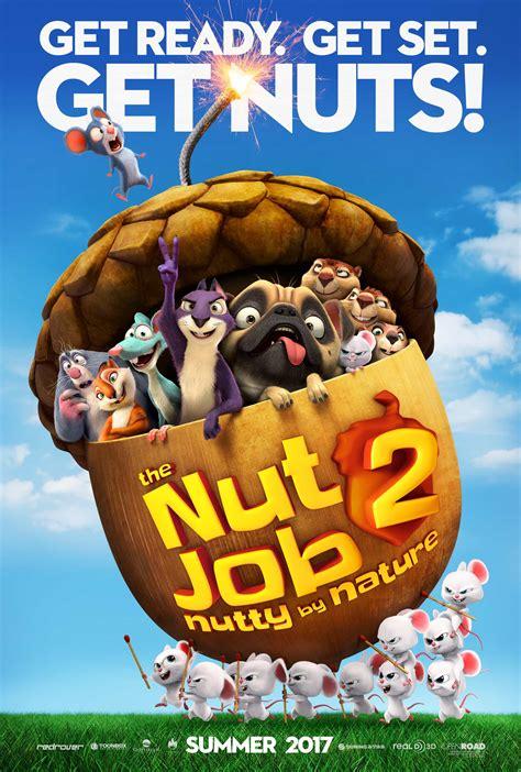 the nut 2 nutty by nature the nut 2 nutty by nature with heidi