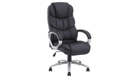 Best Deals On Office Chairs Design Ideas The Best Office Chair Floors Doors Interior Design