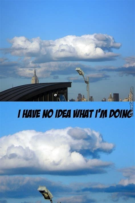 Cloud Meme - penis cloud memes best collection of funny penis cloud