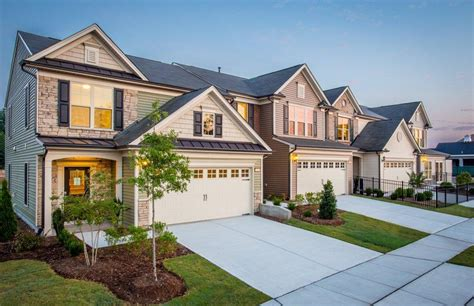 we buy houses nc we buy houses durham nc sell my house fast for cash