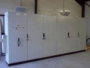armoire de distribution électrique armoire lectrique tunisie