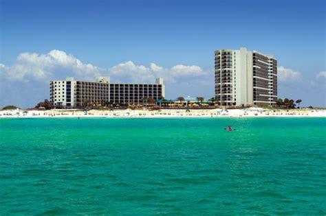 Hilton sandestin beach golf resort amp spa review family focus blog