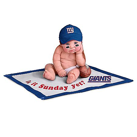 gifts for giants fans misfittoys net gifts collectibles