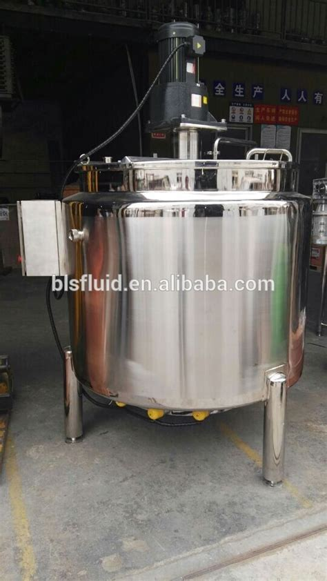 car paint mixing machine automatic paint mixing machine buy car paint mixing machine automatic
