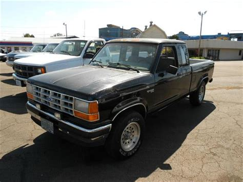 1990 ford ranger transmission 1990 ford ranger transmission sale