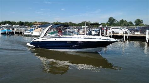 crownline boats long island used crownline bowrider boats for sale boats