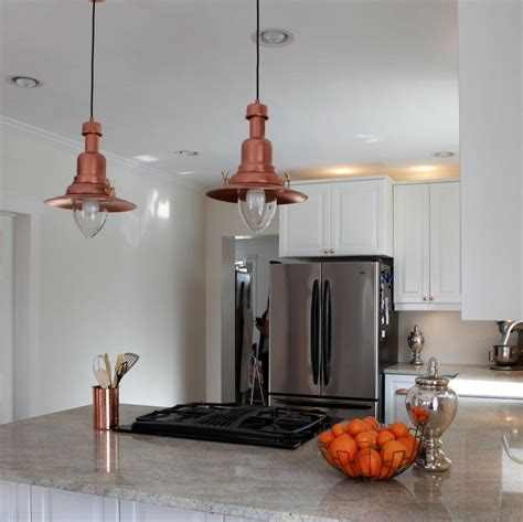 copper pendant light fixtures copper pendant light fixture light fixtures design ideas