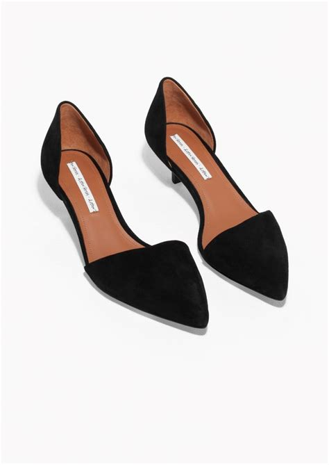 heels that are comfortable comfortable kitten heel shoes ha heel