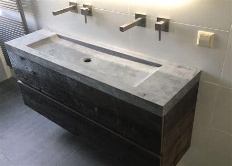 toilet wasbak te koop wasbak toilet natuursteen 223727 gt wibma ontwerp