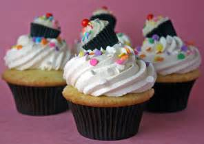 cupcake cupcake toppers confessions of a cookbook queen