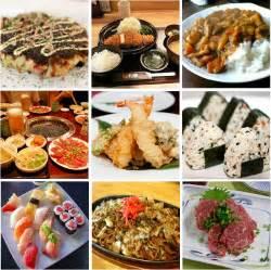 top diet foods white diet food list