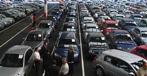 axa cuadro m dico coches precio usados venta precios coches segunda mano