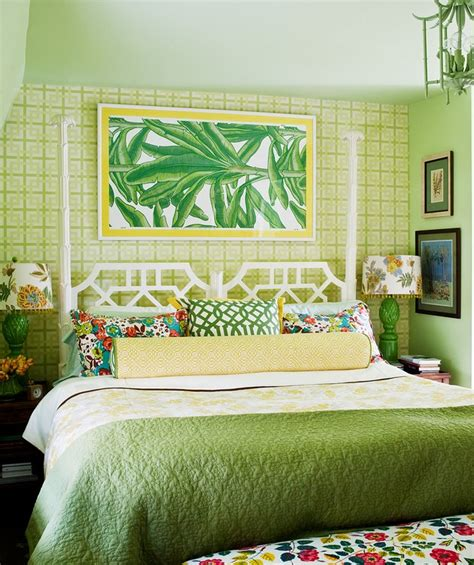 spring bedroom decor bedroom ideas welcomes spring with your bedroom decor