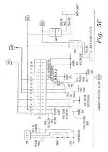 patent us7132761 universal fleet electrical system patents