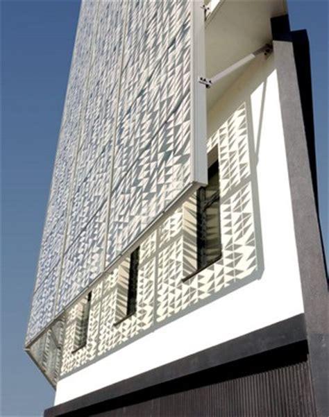 Decoration Minimalist produits verriers verre fa 231 ade et architecture