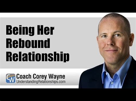 Ways To Deal With A Rebound Relationship by Being Rebound Relationship