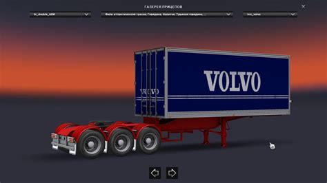 loverslab fallout new vegas mods loverslab fallout new vegas mods newhairstylesformen2014 com