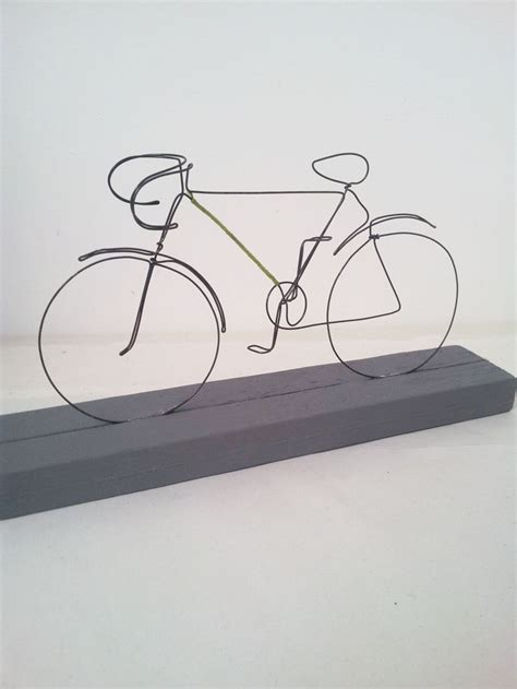 1000 ideas about bike craft on bicycle