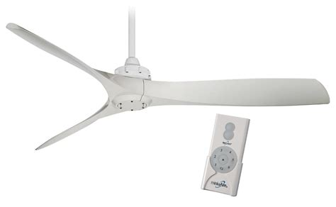 minka aire fan remote troubleshooting minka aire f853 wh aviation 60 quot ceiling fan white w