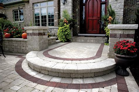 Where To Buy Unilock Pavers Creations Of Island Pavers And Masonry And