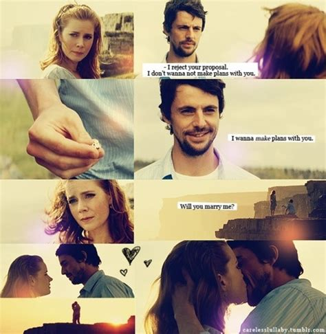 film romantis leap year leap year the movie where everything that could go