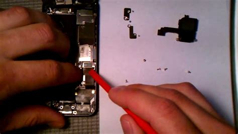 apple iphone 5s charger not working how to fix the iphone 5 charging port in 5 minutes