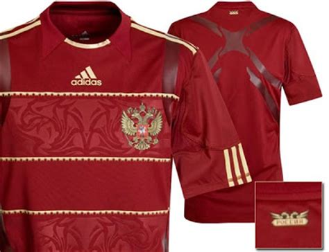 Baju Adidas Techfit of a footballer world cup 2010