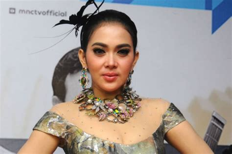 Princess Syahrini karaoke sumber pundi princess syahrini money id