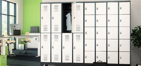 Home Interior Wardrobe Design evolo lockers uk steel storage lockers