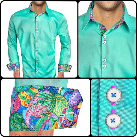 easter shirts for dress shirts for easter