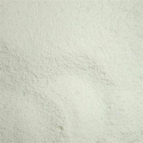 Pupuk Kalsium Tinggi jual kalsium nitrat calcinit cano3 pupuk nutrisi ab