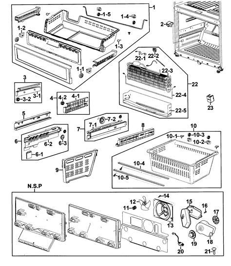 samsung parts diagram wiring diagram