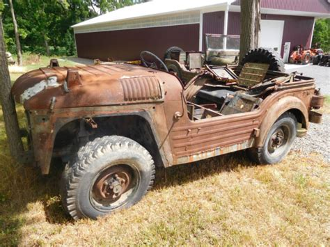 roll royce jeep austin ch pair british rolls royce uk 1960 1962 jeep