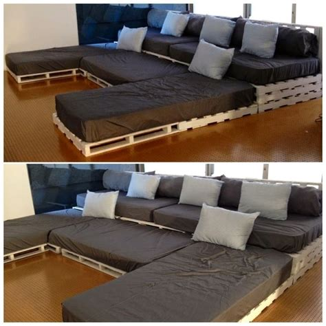 couch wood best 25 wood pallet couch ideas on pinterest pallet