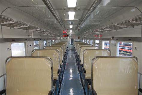 denah tempat duduk kereta api ekonomi tawang jaya pahami kelas dan sub kelas di kereta api penumpang