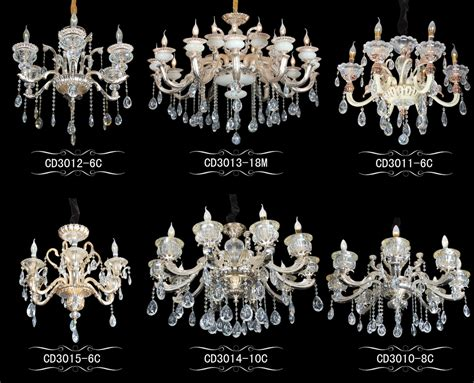 Turkish Chandeliers For Sale Products Made In China Antique Chandelier Turkish Buy Products Made In China