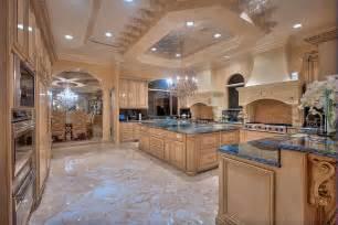 luxury kitchen designer 124 great kitchen design and ideas with cabinets islands