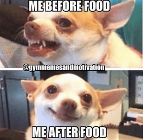 Food St Memes - 15 memes for those who love food foodie explorers