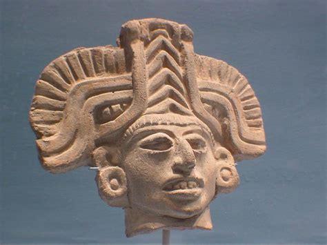 imagenes mitologicas de la cultura zapoteca imagen de los zapotecas related keywords imagen de los