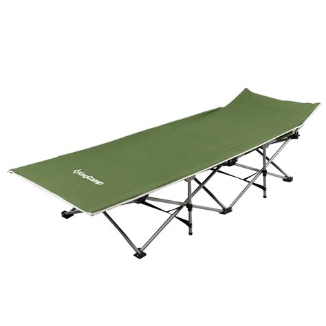 most comfortable cots best cing beds of 2017 unbiased portable cots reviews