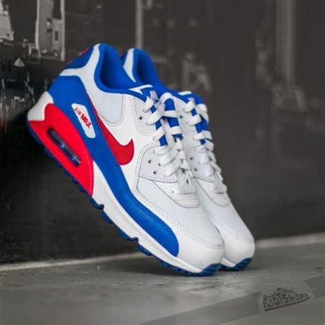 Gs 6811 Dress Lis V nike air max 90 mesh gs white racer blue footshop