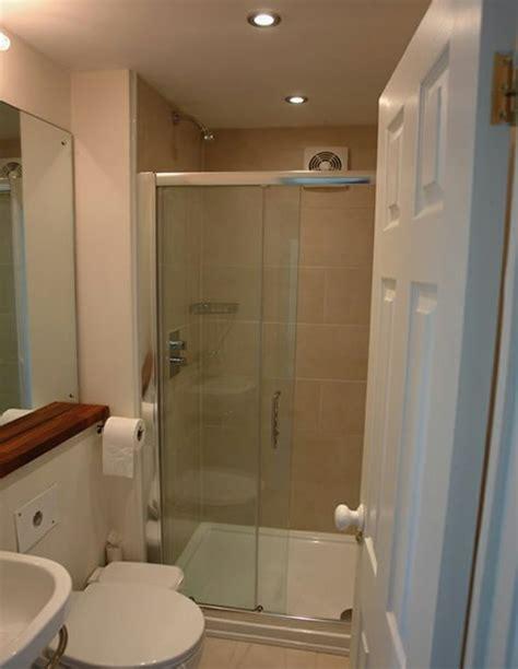 desain kamar floral desain kamar mandi minimalis ukuran kecil rumah