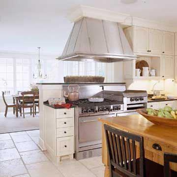 kitchen island range hood ideas island range hood ideas