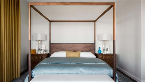 home interior design consultants interior design amazing interior design consulting fees