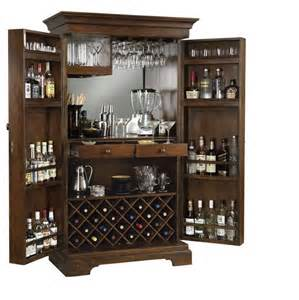 Liquor Storage Cabinet Antique Liquor Cabinet Furniture Interesting Ideas For Home