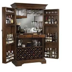Antique liquor cabinet furniture interesting ideas for home