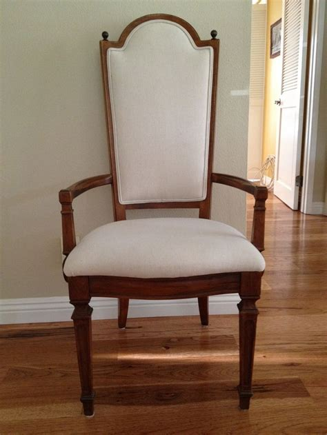how to upholster a dining room chair aloworld crazy 17 images about cane back chair ideas on pinterest