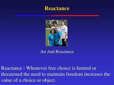what is the reactance of a 1 0 mh inductor at 60 hz ppt reactance powerpoint presentation id 6521764